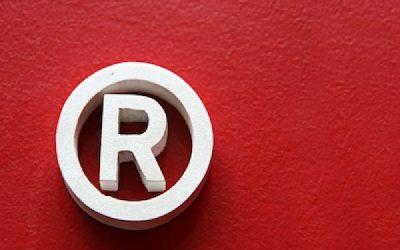 Marchi e segni distintivi d'impresa: guida pratica per una corretta consulenza