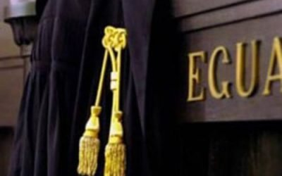 Le incompatibilità previste dall' art. 18 Legge 31 dicembre 2012 N. 247