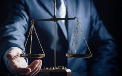 Il procedimento disciplinare forense