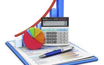 Giugno 2020 – Lettura e interpretazione del bilancio d'esercizio – corso base online