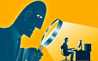 Rapporto di lavoro e nuove tecnologie: il sottile confine tra privacy e controllo del lavoratore