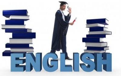 4-11-18-25 Marzo 2020Corso di Legal English – Basic Level