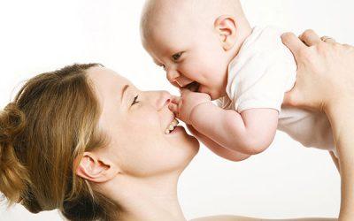 Il principio dell'equo compenso e tutela della maternità: le nuove norme