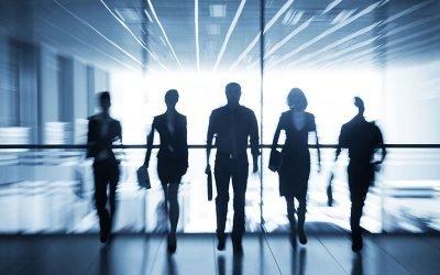 Sviluppa il tuo studio: come organizzare lo studio e il business nel nuovo mercato professionale