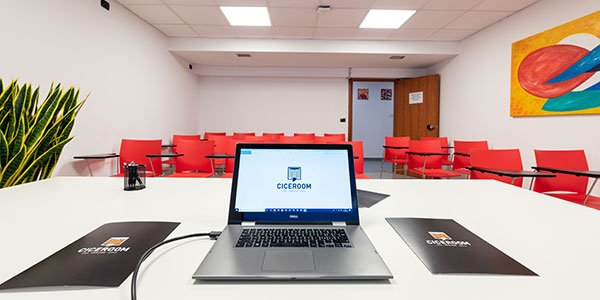 ciceroom-sala-meeting-homepage